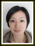 田中 慶子さん